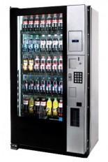 machine distributrice liqueurs et breuvage froid Royal Vision 500