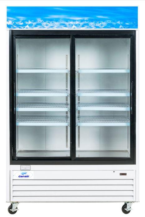 refrigerateur porte coulissante congelateur tiroir. Black Bedroom Furniture Sets. Home Design Ideas