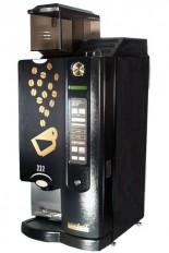 Machine à café de comptoir Avalon Quad X